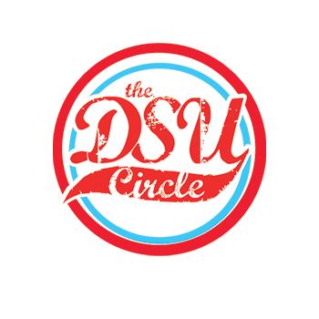 The DSU Circle